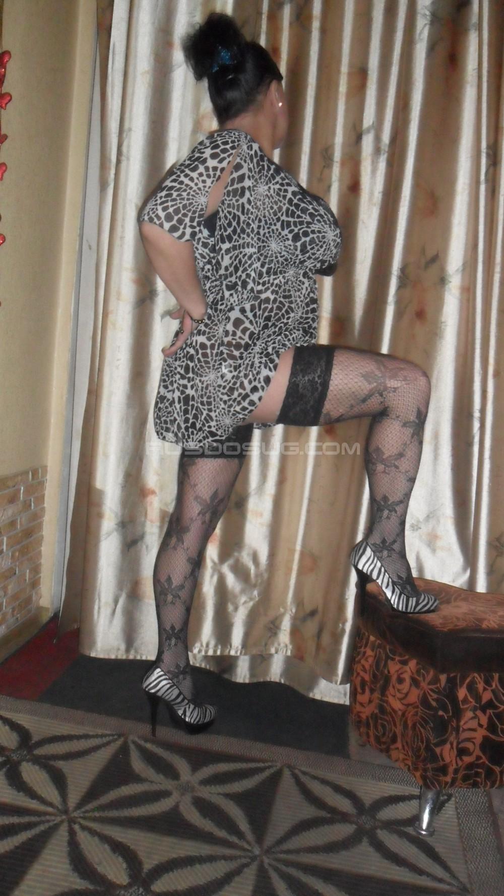 prostitutki-spb-za-1000-rubley