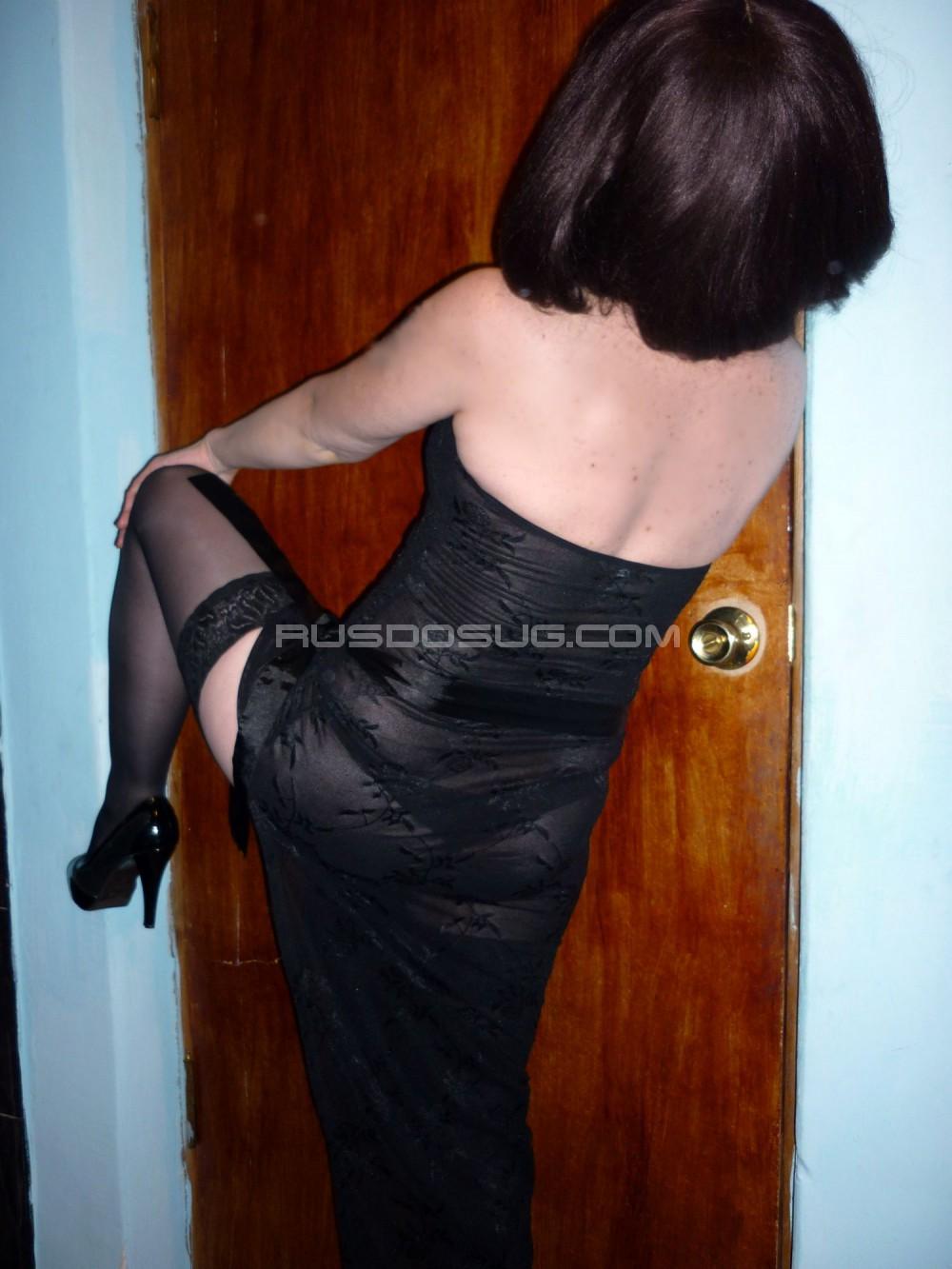 Проститутки до 3000 ростов 15 фотография