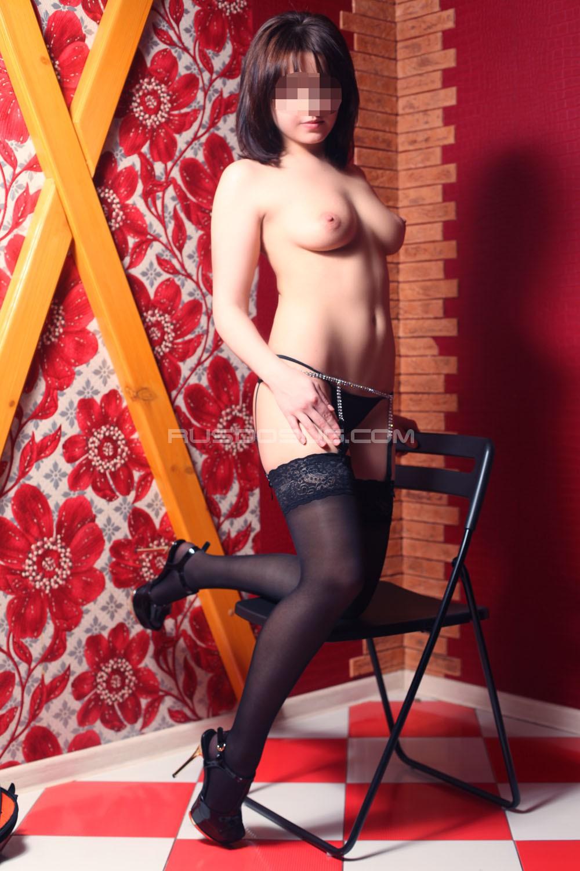 Проститутка индивидуалка за30 снять в москве