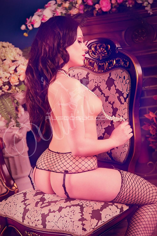 proverennie-prostitutki-krasnodara