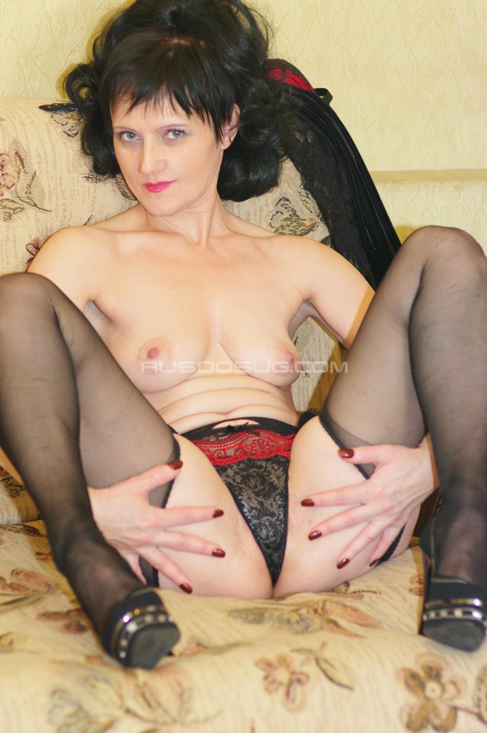 Онлайн огромными зрелые шалавы питера проституткой