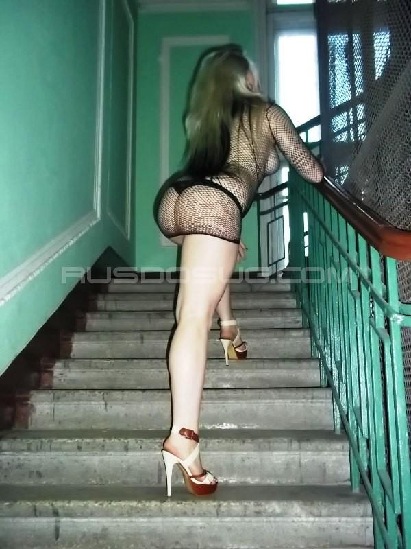 девушки проститутки заозерска