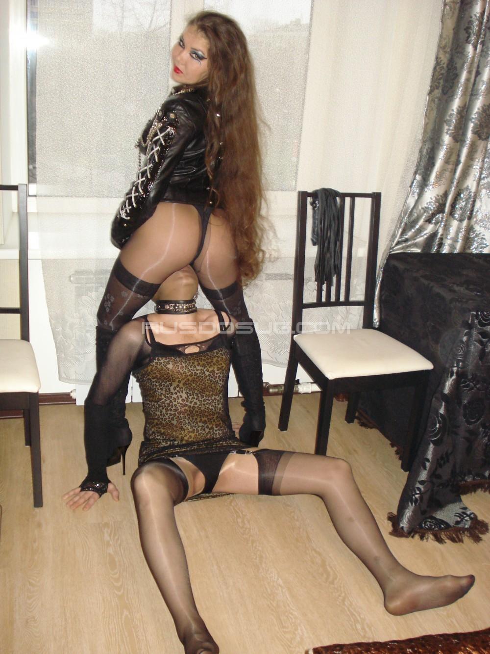 Голыэ картинки проституток