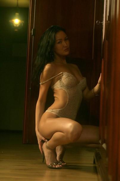 seks-lozh-i-video-sintiya-bishop