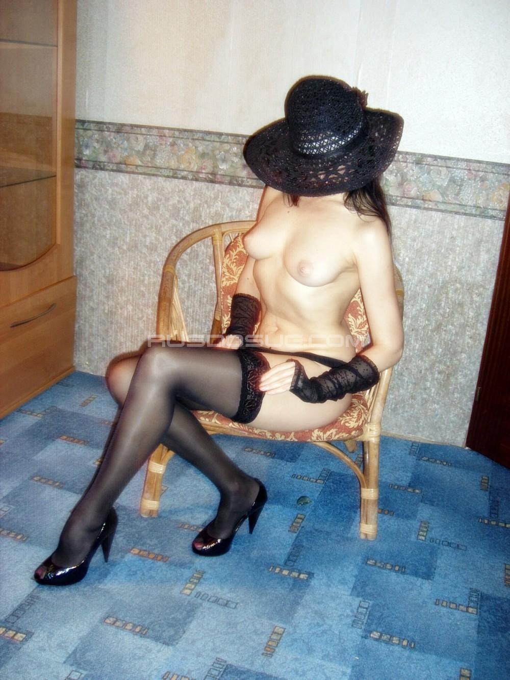 проститутки виннице элитные в