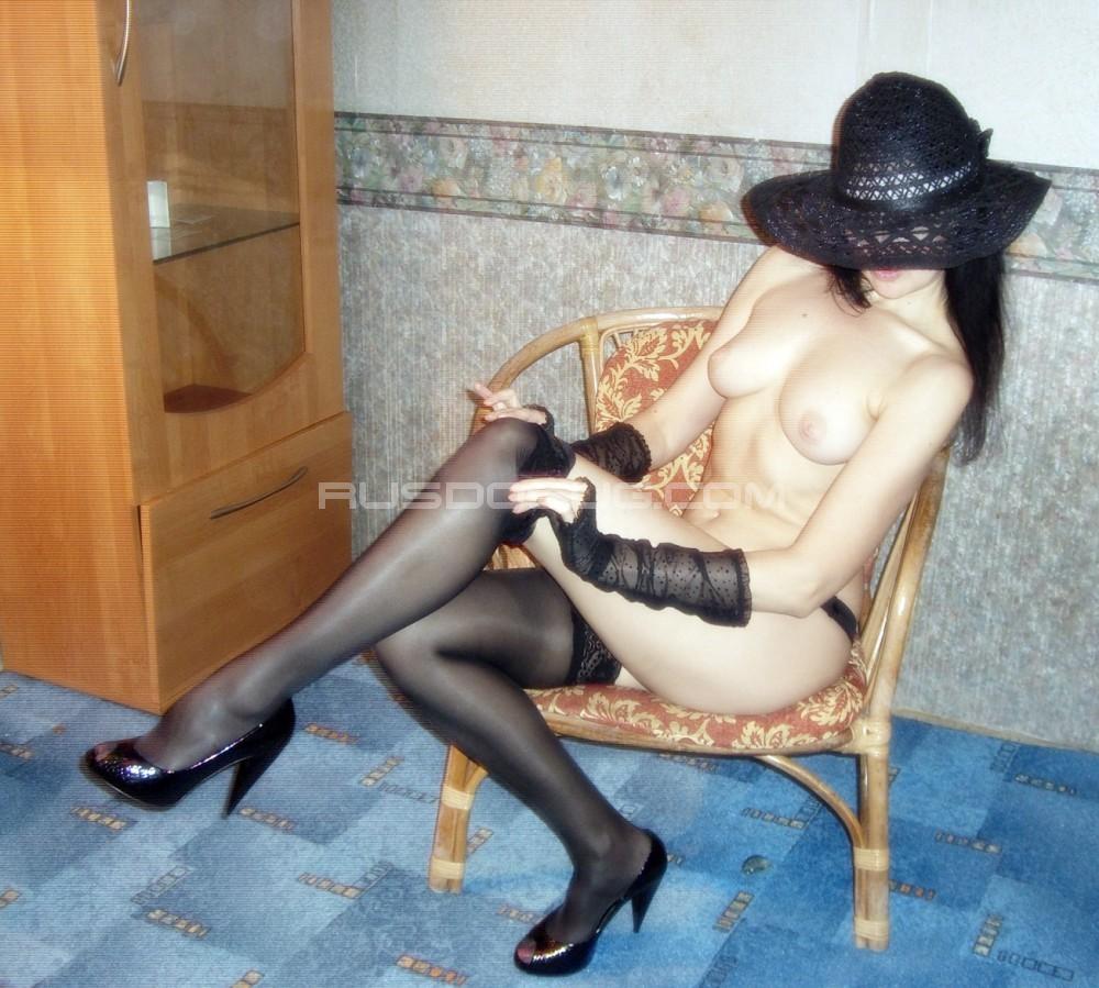 новосибирска проститутки руслана